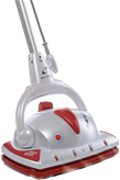 Aladdin 300 DE E-Z Scoop Pool Cleaning Tool