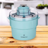 Buffalo Classic Rice Cooker (10 Cups)