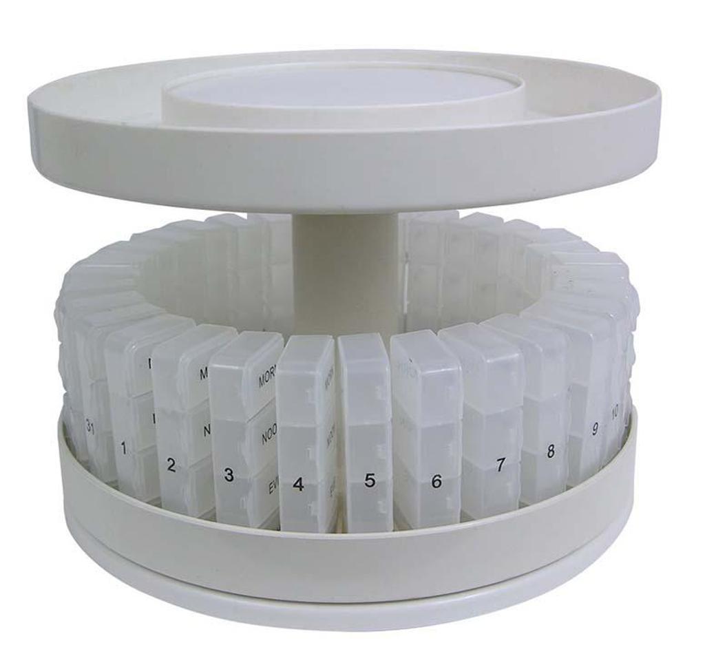 pillboxes-c-3777