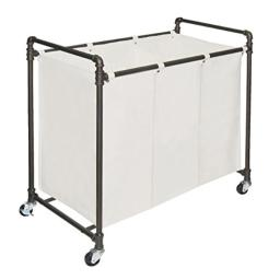 Real home innovations 028-28003 laundry sorter