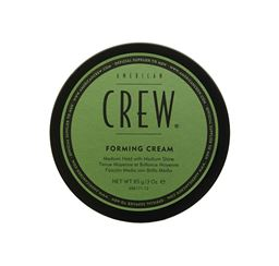 American Crew King Forming Cream - 3 Oz