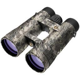 Leupold 172677 leupold 172677 bx-4 pg hd 12x50mm roof sitka opn country