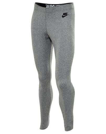 Nike Leg-a-see Just Do It Leggings Womens Style: 726085 VRLI3BNX6RDZHLOM