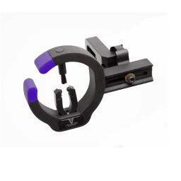 30-06-outdoors-1006603-the-talon-full-contain-arrow-rest-black-purple-accent-6rhmkrvdr6bfue8i