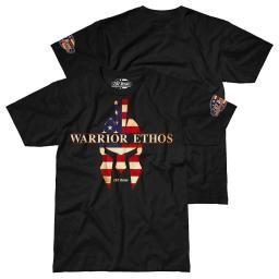 7-62-design-american-warrior-ethos-spartan-military-premium-men-t-shirt-black-mahuzo8gvxiglzcs