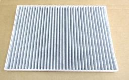 NEW CABIN AIR FILTER FITS SATURN OUTLOOK 3.6L 2008-2010 20958479 CARBON FILTER