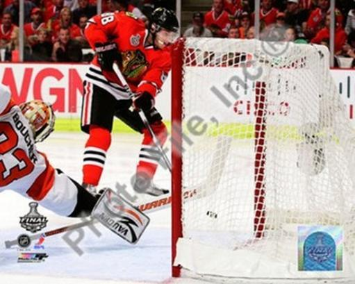 Patrick Kane Game Five of the 2010 NHL Stanley Cup Finals Goal I7J7BGZ5HOABZAAA