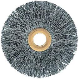 advance-brush-410-81589-3-in-tube-center-wire-wheel-0-012-stainless-steel-wire-wy6trxelmbismnd3