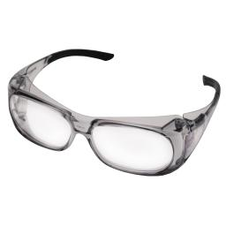 Champion 40633 champion over specs ballistic ballistic shooting glasses clr