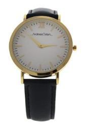 andreas-osten-ao-02-klassisk-gold-black-leather-strap-watch-watch-for-unisex-tppt2rmal7lf0qhv