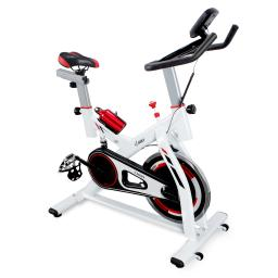 akonza-fitness-stationary-bike-with-lcd-display-and-heart-rate-monitor-exercise-indoor-cycling-bicycle-white-q1ixe3it9qrrwzda