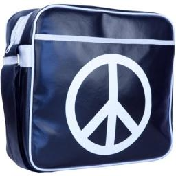 Urban Factory PAL06UF Urban Factory 16'' Peace & Love Vintage Collection Bag