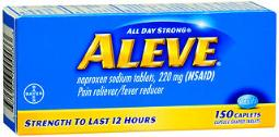 aleve-pain-and-fever-reducer-caplets-150-ct-pack-of-4-6b2b3680ee67712a