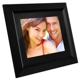 aluratek-admpf315f-15-digital-photo-frame-91d9a485bc4cb8e9