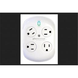 360-electrical-229076-revolve-4-outlets-surge-protector-white-maehlutedorpduqg