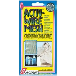 activa-products-167-activ-wire-mesh-12-x-24-inchsheet-2c155a09f49f85ea