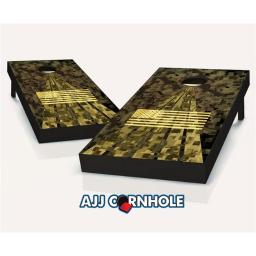 ajjcornhole-107-armedamerica-armed-america-theme-cornhole-set-with-bags-8-x-24-x-48-in-b5cd911afddd731c