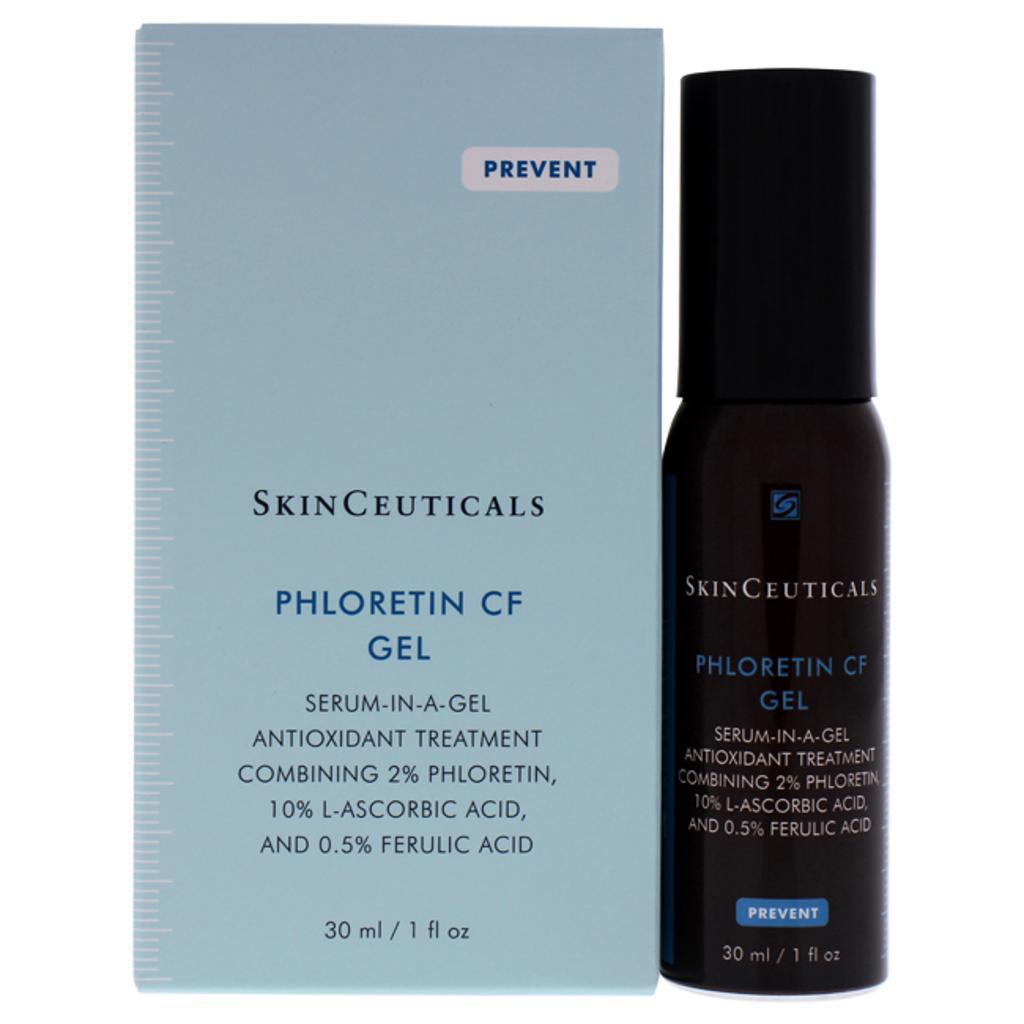 Skin Ceuticals Phloretin CF Gel, 1 Ounce