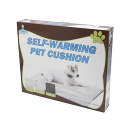 Great Lakes Self Warming Pet Cushion