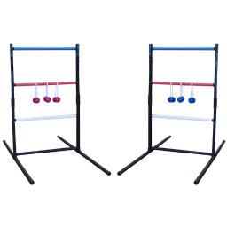 Front porch double ladderball 53901