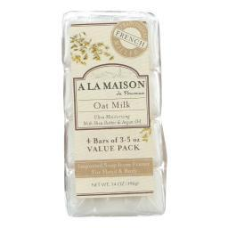 a-la-maison-bar-soap-oat-milk-value-4-pack-vl9ojzubfxhnqxba