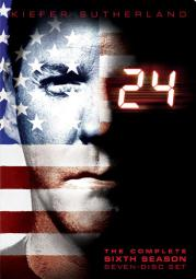 24 season 6 (dvd/7 disc/ws/faceplate/re-pkgd) D2296289D