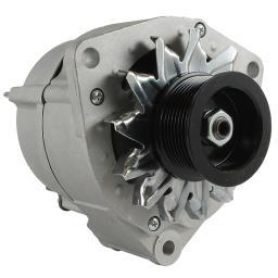 NEW 12V 160 AMP ALTERNATOR FITS VOLVO XC90 2.5L 2003-2005 8602714-1 0986-047-470