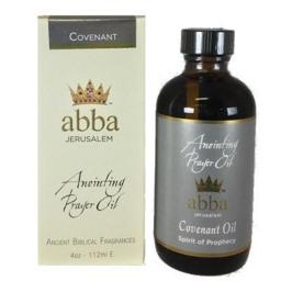 abba-products-170658-4-oz-covenant-anointing-oil-a08d5870e3bd32df