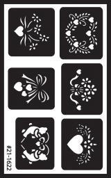over-n-over-reusable-stencils-5-x8-assorted-dkefsdow5pxczw8s