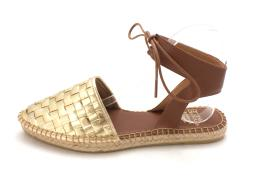 andr-assous-womens-vianne-pointed-toe-casual-ankle-strap-sandals-pub9xyc2awycw5yi
