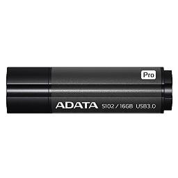 a-data-technology-usa-co-l-as102p-16g-rgy-adata-s102-pro-16gb-usb-3-0-flash-drive-8595b01aa52a65b4