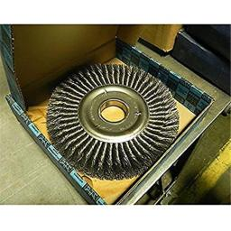 advance-brush-410-82040-10-in-knot-wheel-brush-double-row-0-023-carbon-sreel-wire-gecmr2hvx7edpafn
