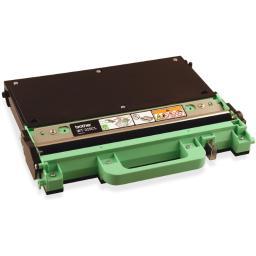 Brother International Corporat Wt320Cl Waster Toner Box