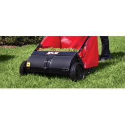 agri-fab-45-0218-26-in-push-lawn-sweeper-9808b32132282d28