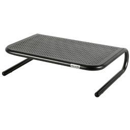allsop-allsop-metal-art-jr-monitor-stand-14inch-wide-holds-40-lbs-keyboard-storage-space-pearl-bl-rcpdnxj8bb3g1ona