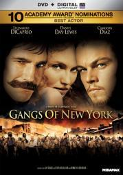 Gangs of new york (dvd) (ws/eng/eng sub/fren/5.1 dol dig/2discs/uv dig copy D30039D