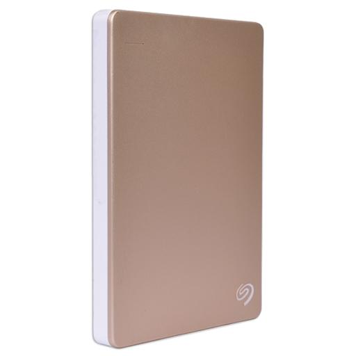 Seagate Backup Plus Portable Drive 1 Terabyte (1TB) SuperSpeed USB 3.0 2.5