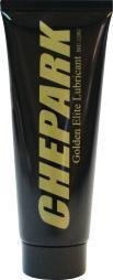 Chepark Golden Elite 4Oz Tube Grease