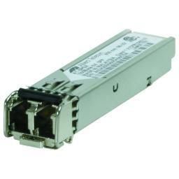 allied-telesis-inc-at-spsx-90-fed-500m-850nm-1000sx-small-form-pluggable-j9z0oaahkh3pgbp9