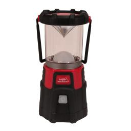 Tex sport 15912 tex sport 15912 rechargeable multifunction lantern