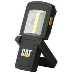 Cat Merchandise Ct3510 Dual Beam Cob Work Light 165 50 Lumen
