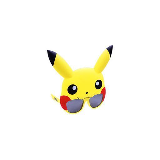 Misc novelty toys sg2467 sun-staches pikachu pok mon XLOXFF9CNXNXBPME