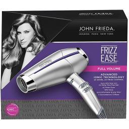 John Frieda JF1R 1,875-Watt Hair Dryer