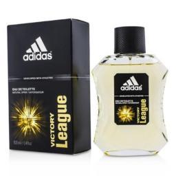 adidas-184438-victory-league-eau-de-toilette-spray-for-men-100-ml-3-4-oz-y6htmzsl2q4i4kwq