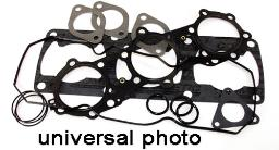 Wiseco Top End Gasket Set W6420