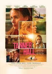 Tanner Hall Movie Poster (11 x 17) MOVAB92624