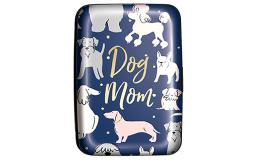 85193 lady jayne credit card case sketched dogs