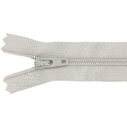 american-efird-122-576-ziplon-coil-zipper-22-in-smoke-grey-iz6bqls6ncvudt46