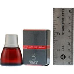 antonio-banderas-167833-0-23-oz-mens-spirit-eau-de-toilette-mini-spray-4a041e731ac12f35
