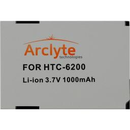 arclyte-technologies-inc-mpb02033-htc-battery-for-a6388-buzz-droid-eris-droid-eris-6200-droid-incredible-droi-g6kd1g03eq05e9c3